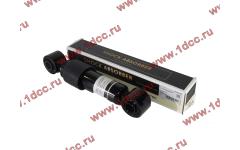 Амортизатор кабины поперечный CREATEK H2/H3 фото Кострома