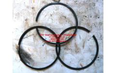 Кольцо поршневое H фото Кострома