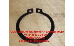 Кольцо стопорное d- 32 фото Кострома