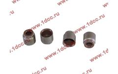Колпачок маслосъемный ДВС YC6108/YC6B125 фото Кострома