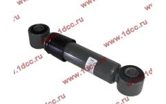Амортизатор кабины поперечный H2/H3 фото Кострома
