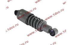 Амортизатор кабины (не регулируемый) задний H2/H3/SH фото Кострома