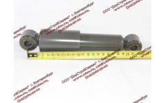 Амортизатор кабины тягача передний (маленький) H2/H3 фото Кострома
