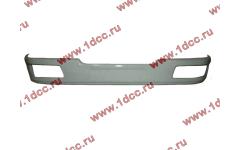 Бампер C белый верхний фото Кострома