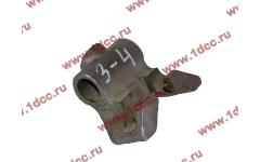 Блок переключения 3-4 передачи KПП Fuller RT-11509 фото Кострома