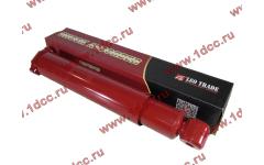 Амортизатор первой оси 6х4, 8х4 H/SH (199114680004/014) КАЧЕСТВО фото Кострома