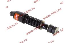 Амортизатор кабины передний SH 0/- фото Кострома