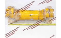 Вал карданный задний XCMG ZL50G фото Кострома