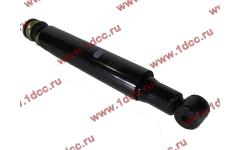 Амортизатор основной F J6 для самосвалов фото Кострома