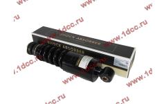 Амортизатор кабины передний SH F3000 0/- CREATEK фото Кострома