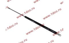 Амортизатор капота SH F3000 фото Кострома