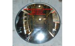 Зеркало сферическое (круглое) фото Кострома