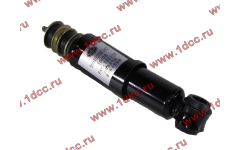 Амортизатор кабины передний F для самосвалов фото Кострома