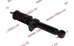 Амортизатор кабины задний F для самосвалов фото Кострома