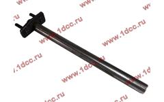 Вал вилки выключения сцепления КПП HW18709 фото Кострома