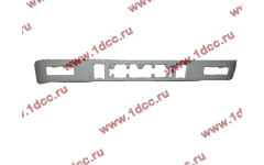 Бампер C белый нижний фото Кострома