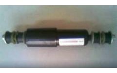 Амортизатор кабины FN задний 1B24950200083 для самосвалов фото Кострома