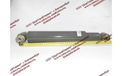 Амортизатор второй оси 8х4 H2/H3/SH фото Кострома