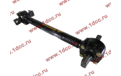 Штанга реактивная прямая L-585/635/725 SH F3000 ROSTAR фото Кострома