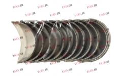 Вкладыши шатунные STD YC6M360-20 фото Кострома