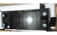 Охладитель трансмиссионного масла (2-SX48Z8-00-00) CDM 855