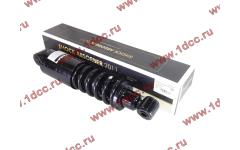 Амортизатор кабины (не регулируемый) задний A7 CREATEK фото Кострома