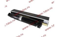 Амортизатор первой оси 6х4, 8х4 H2/H3/SH CREATEK фото Кострома