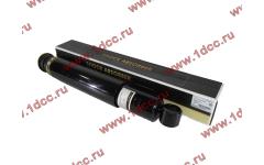 Амортизатор основной 1-ой оси SH F3000 CREATEK фото Кострома