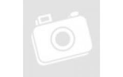 Тяга рулевая поперечная L=1650 ROSTAR фото Кострома