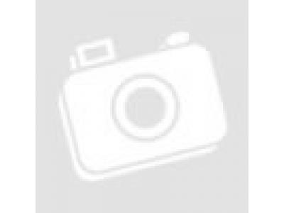 ДВС CA6DL2-35E Euro2 350 л/с FAW (ФАВ) CA6DL2-35E для самосвала фото 1 Кострома